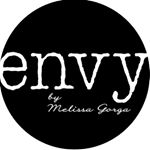 @envybymg's profile picture on influence.co