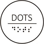 @dots.company's profile picture