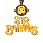 @sirbananas's profile picture on influence.co