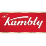 @kambly_france's profile picture