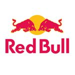@redbullqatar's profile picture on influence.co