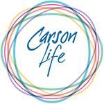 @carsonlifep's profile picture