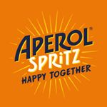 @aperolspritzitalia's profile picture on influence.co