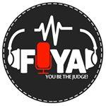 @fiya_platform's profile picture on influence.co