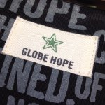 @globehope's profile picture
