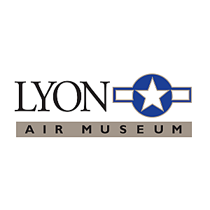 @lyonairmuseum's profile picture on influence.co