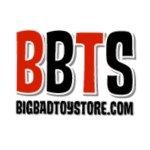 @bigbadtoystore's profile picture