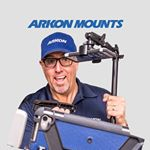 @arkon_mounts's profile picture