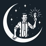 @midnightjackbrewing's profile picture on influence.co
