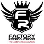 @factoryreproductions's profile picture