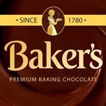 @bakerschocolate's profile picture on influence.co