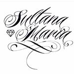 @sultanamariajewelry's profile picture on influence.co