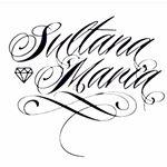 @sultanamariajewelry's profile picture
