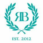 @repurposeboutique's profile picture on influence.co