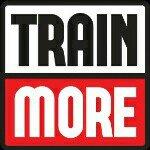 @trainmore's profile picture