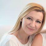 @fotosandra's profile picture