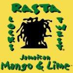 @jamaicanmangoandlime's profile picture