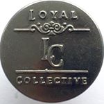 @loyalcollective's profile picture on influence.co