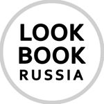 @lookbook.russia's profile picture on influence.co