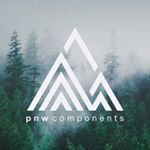 @pnwcomponents's profile picture on influence.co