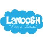 @lanooshwear's profile picture
