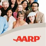 @aarp_official's profile picture
