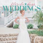 @floridakeysweddingsmagazine's profile picture on influence.co