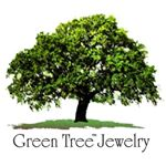 @greentreejewelry's profile picture