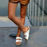 @birkenstock_gr's profile picture on influence.co