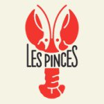 @lespincesparis's profile picture