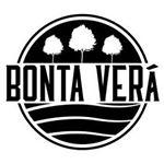 @bontavera's profile picture
