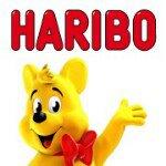 @hariboit's profile picture