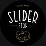 @sliderstop's profile picture