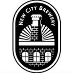 @newcitybrewery's profile picture on influence.co