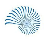 @valamarhotels's profile picture on influence.co