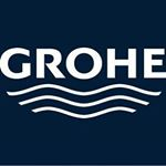 @grohe_nordics's profile picture on influence.co