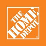 @homedepotcanada's profile picture on influence.co
