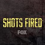 @shotsfiredfox's profile picture on influence.co