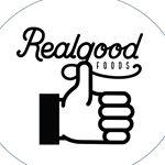 @realgoodpizza's profile picture