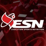 @evolutionsportsnutrition's profile picture on influence.co