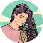 @_greenilda's profile picture on influence.co