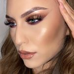 @liris_makeup_bag's profile picture on influence.co