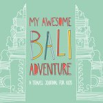 @awesomebaliadventure's profile picture