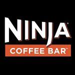 @ninjacoffeebar's profile picture