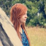 @sara_pintura_e_ilustracion's profile picture on influence.co