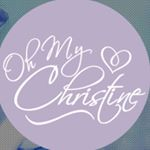 @ohmychristinejewelry's profile picture
