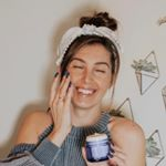 @style.her.savvy's profile picture on influence.co