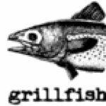 @grillfishwdc's profile picture