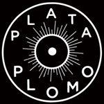 @plataplomola's profile picture