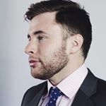 @stylebymitch's profile picture